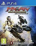 MX vs. ATV: Supercross Encore Edition (Playstation 4) [Edizione: Regno Unito]