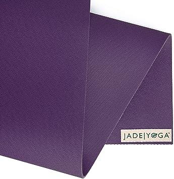 Jade Yoga Harmony Professional - Purple