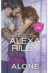His Alone: A Full-Length Novel (For Her Book 2) Kindle Edition