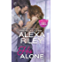 His Alone: A Full-Length Novel (For Her)
