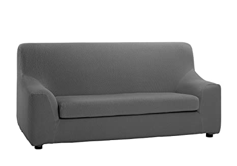 Amazon.com: Martina Home Tunez Case of Duplex Sofa 3 Seater ...