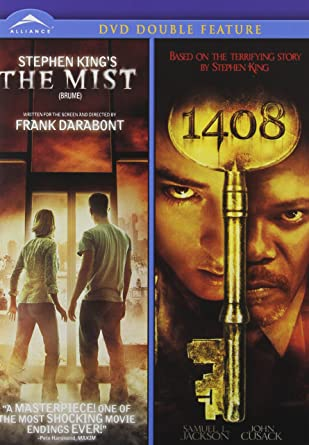 1408 full movie online with english subtitles