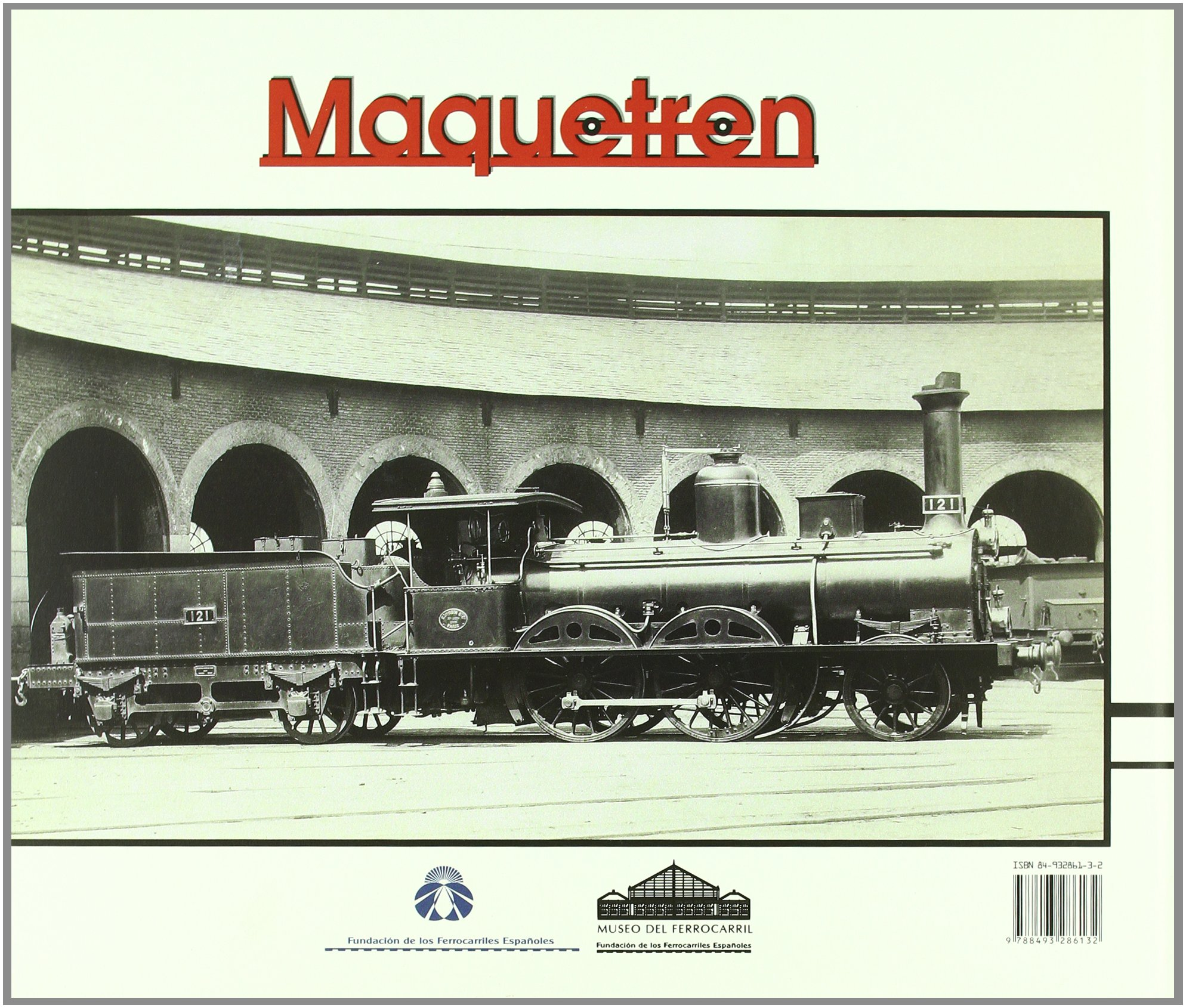 Hª grafica del ferrocarril en España I: Amazon.es: Aa.Vv.: Libros