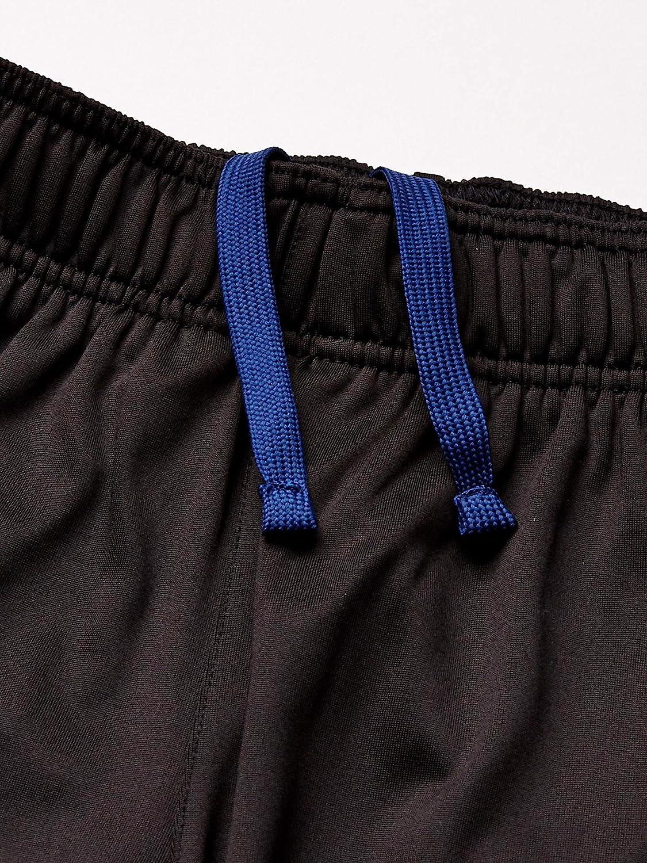 Essentials Active Pant Gar/çon