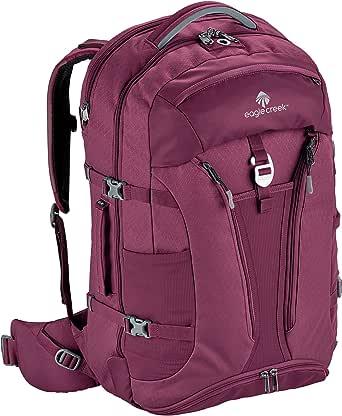 Eagle Creek Global Companion Women's Ergonomic Travel Backpack with Laptop Sleeve