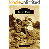 Bluff Park (Images of America)