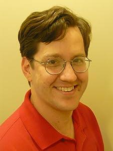 Greg L. Turnquist