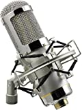 MXL R144 HE Heritage Edition Ribbon Microphone