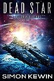 Dead Star (The Triple Stars Book 1)