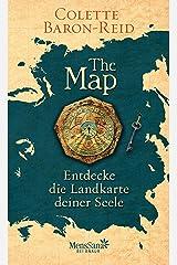 The Map - Entdecke die Landkarte deiner Seele (German Edition) Kindle Edition