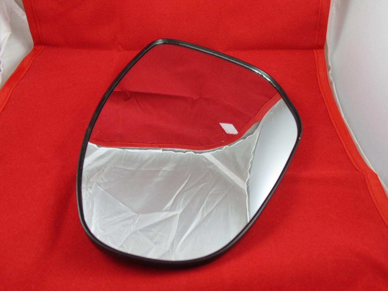 Karosserieteile LEFT MAZDA 2 MAZDA 6 Replacement Mirror Glass ...