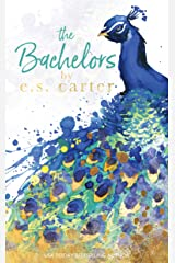 The Bachelors Kindle Edition