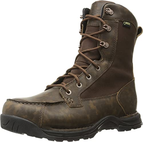 Danner Upland Boots