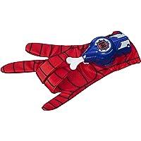 Spider-Man Elektronik Eldiven