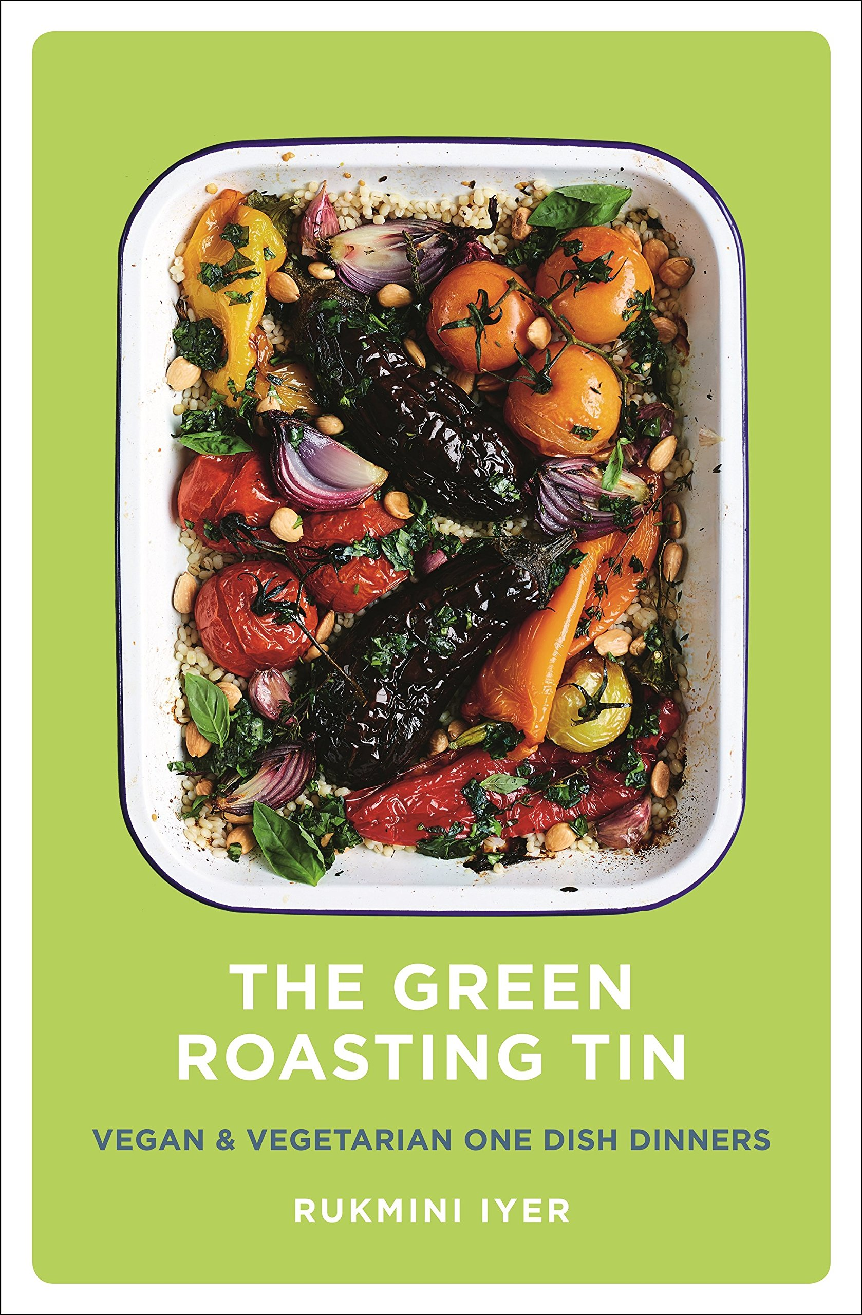 Download The Green Roasting Tin PDF