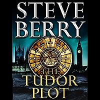 The Tudor Plot: A Cotton Malone Novella (English Edition)