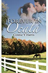 Forever in Ocala (The Forever Series Book 1) Kindle Edition