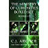 The Ministry of Curiosities Boxed Set