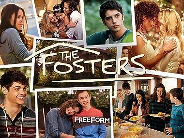 fosters staffel 3