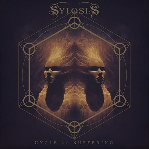Cycle Of Suffering