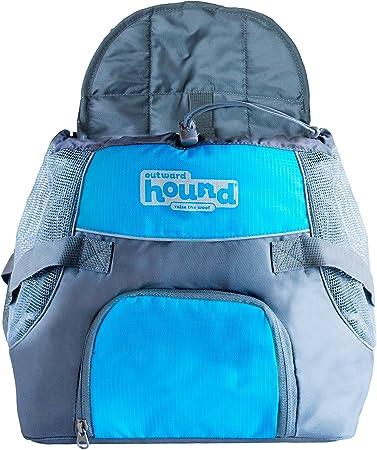 Outward Hound PoochPouch
