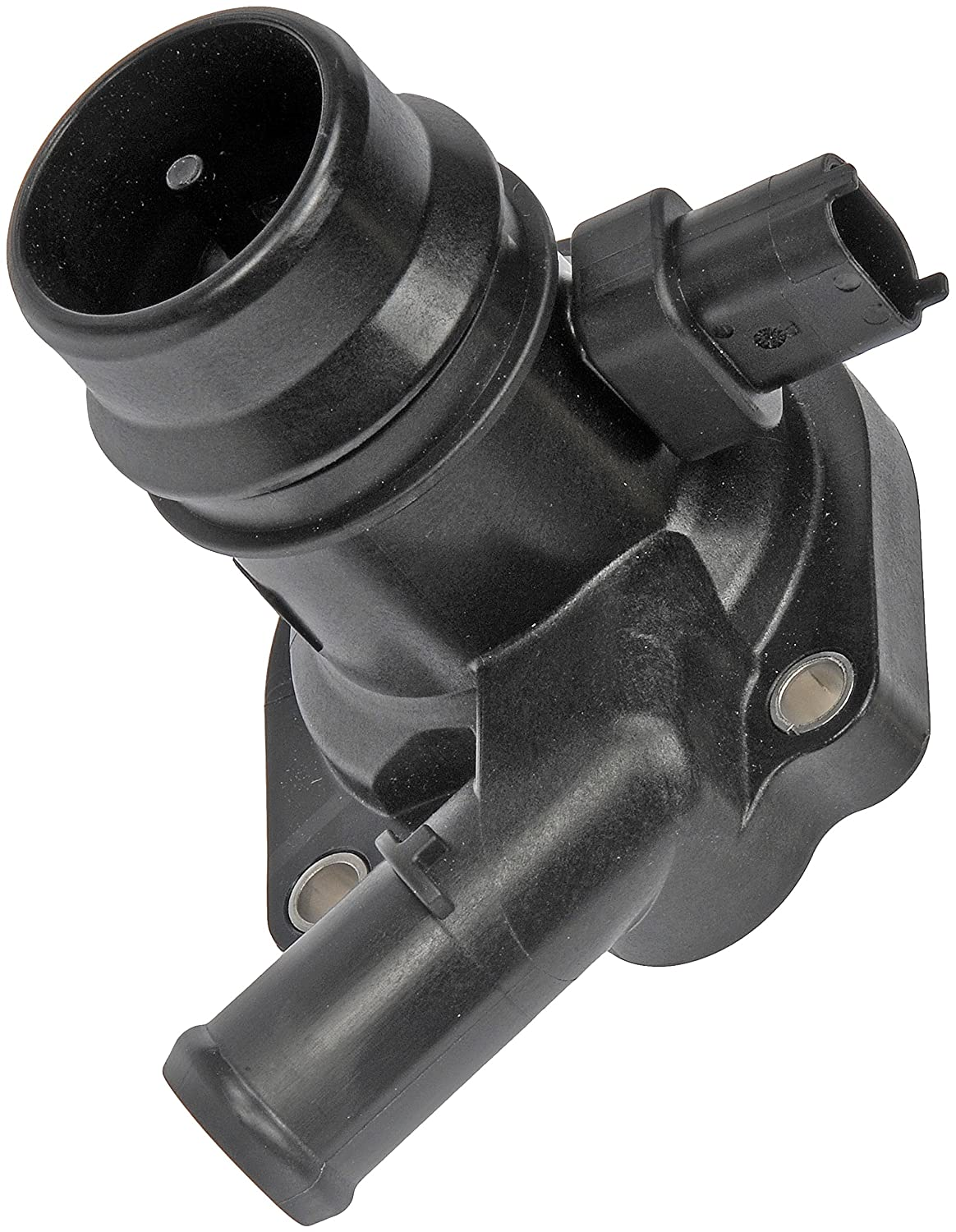 Dorman OE Solutions 902-808 Engine Coolant Thermostat Housing