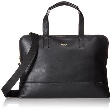 Knomo Reeves maletines para portátil 35,6 cm (14