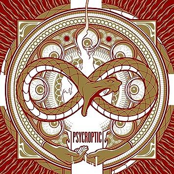 musica de psycroptic