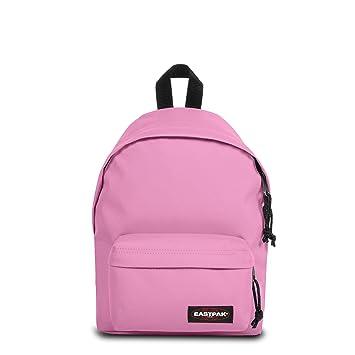 Hurt oficjalna strona całkowicie stylowy Eastpak Orbit Backpack - 10 L, Coupled Pink