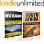 Travel: The Best of South Africa and New Zealand