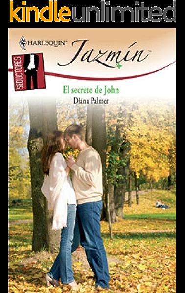 Site- ul de dating hispanic