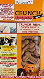 Pet Lovers Crunch Real, 400 g
