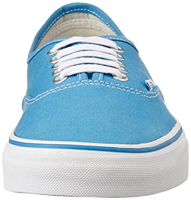 vans authentic weiss 385