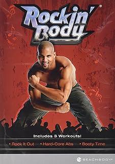 Rockin Body скачать торрент - фото 6