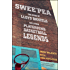 Swee'pea: The Story of Lloyd Daniels and Other Playground Basketball Legends
