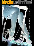 Femdom Hypnosis 7 & 8 (Femdom Hypnosis 2 Packs Book 4)