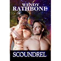 Scoundrel (English Edition)