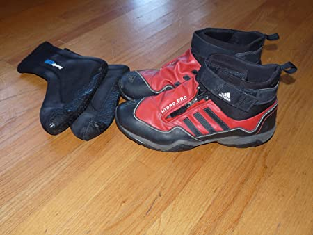boicotear Organo Lada  adidas para Hombre Hydro Pro Canyoning Impermeable de los Deportes Botas  Zapatos g46736 9.5uk: Amazon.es: Deportes y aire libre