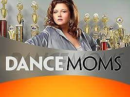Dance Moms - Season 1