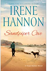 Sandpiper Cove: A Hope Harbor Novel Kindle Edition