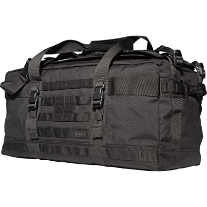 Amazon.com   5.11 Tactical Rush LBD Lima Bag Rush LBD Lima, Black ... 7140168f1f