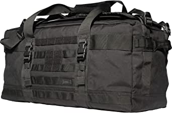 5.11 Rush LBD Molle Tactical Duffel Bag and Backpack, Style 56293/56294/56295