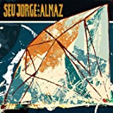 Seu Jorge Carolina Vinyl Amazon Com Music
