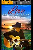 Love Beneath the Blue Texas Sky