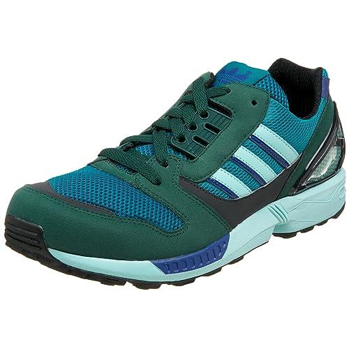 01b37d4c433ad Adidas Originals Men s Zx 8000 Sneaker