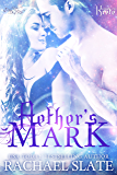 Aether's Mark (Lords of Krete Book 5)