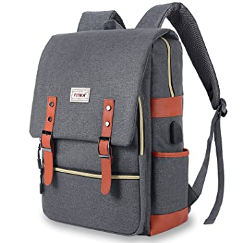 397eba01c6 Amazon.com  Unisex College Bag