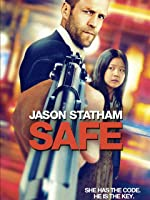 'Safe' from the web at 'https://images-na.ssl-images-amazon.com/images/I/91oP2GScZFL._UY200_RI_UY200_.jpg'