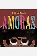 Amoras eBook Kindle