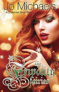 The Frivolity Fairies: A Christmas Short Story